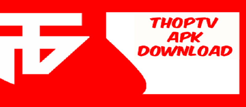 thoptv app